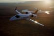 JetSelect Aviation Announces the Addition of a Bombardier Learjet 60...